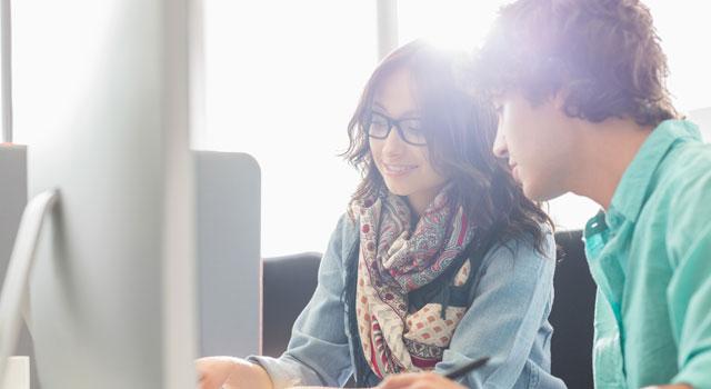 Adobe, WordPress Training