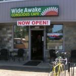 wide_awake_branding