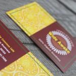 business_card_conscious_printing