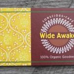 business_cards_conscious_cafe