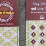 business_cards_wide_awake